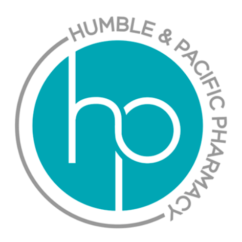 Humble & Pacific Pharmacy image 1