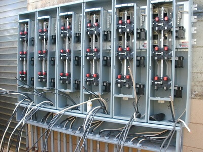 Arizona Southwest Solar & Electric LLC image 1