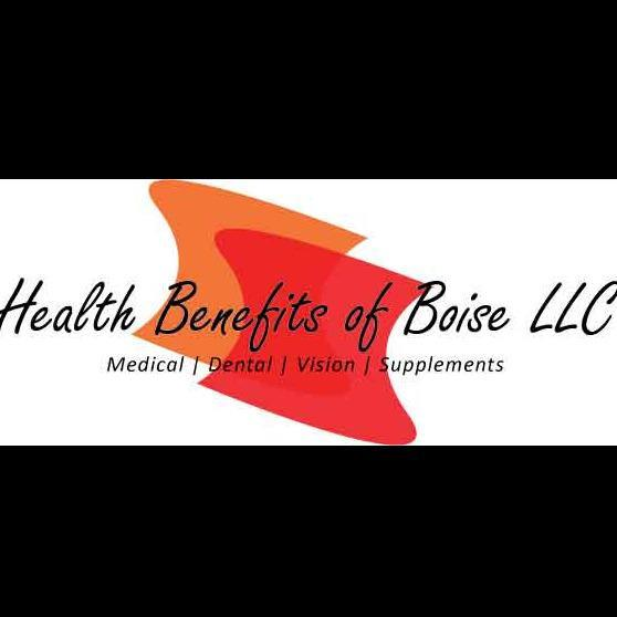 Health Benefits of Boise LLC