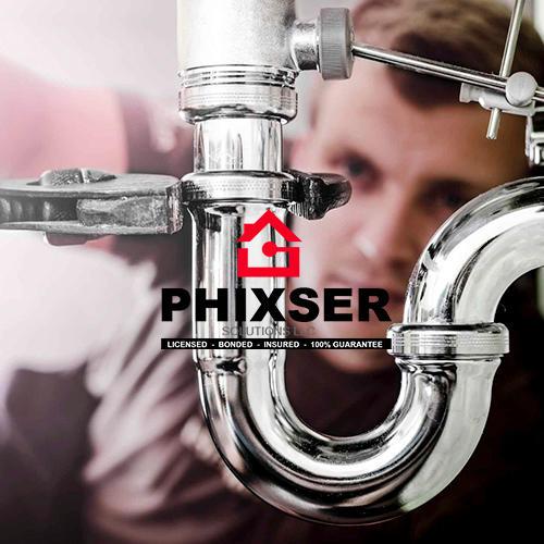 Phixser Solutions LLC image 28