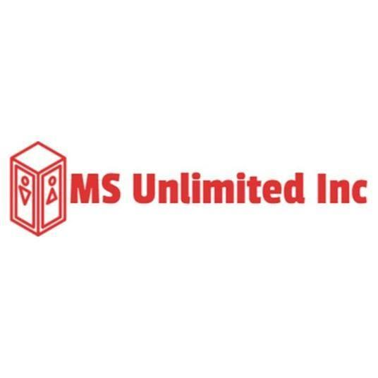 MS Unlimited Inc