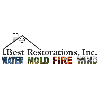 Best Restorations, Inc.