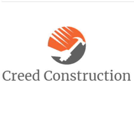 Creed Construction