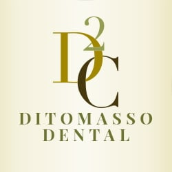 DiTomasso Dental
