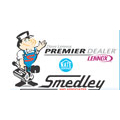 Smedley & Associates, Plumbing, Heating, Air Conditioning, Electrical