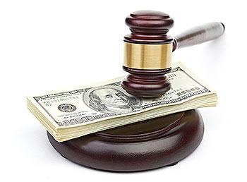 Poynter & Bucheri Attorneys At Law image 1