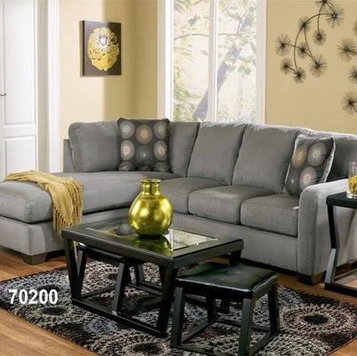 Valley Furniture image 6