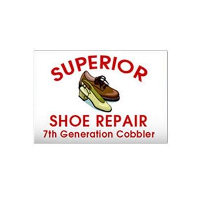 Superior Shoe Repair image 0
