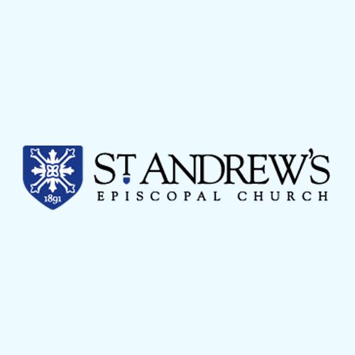 St Andrew's Episcopal Church