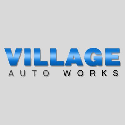Village Auto Works