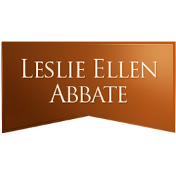 Leslie Ellen Curly Hair Salon NYC
