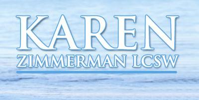 Karen Zimmerman LCSW
