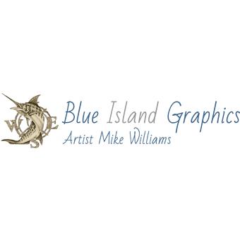 Blue Island Graphics, LLC