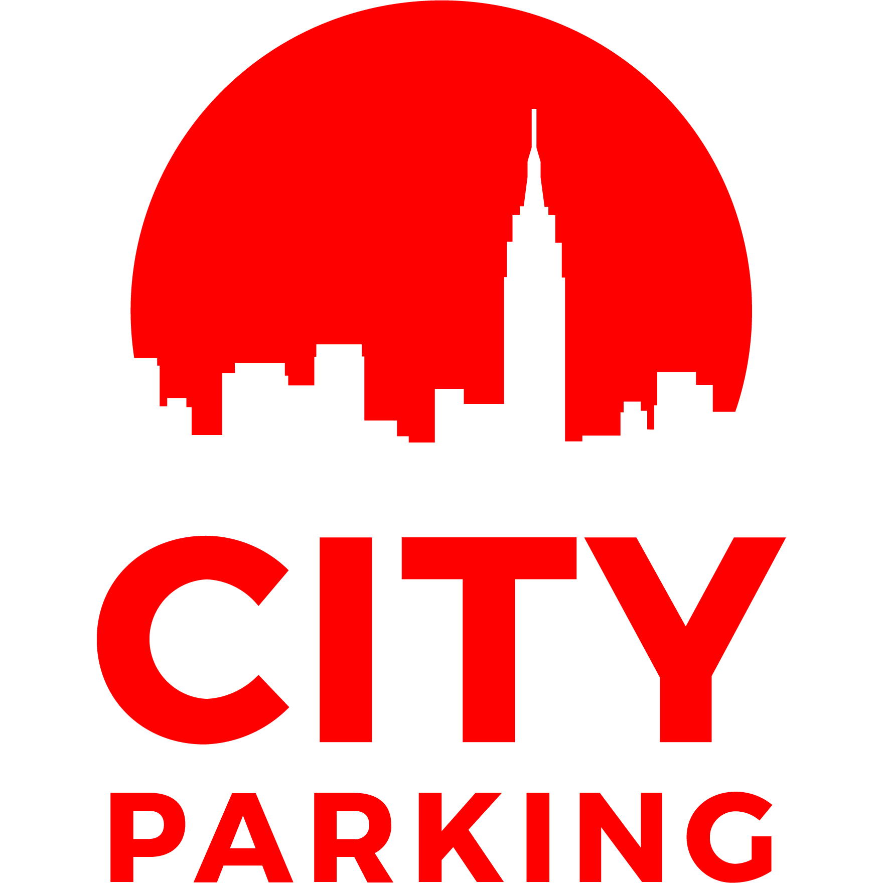 CITY PARKING- Garment One Garage LLC