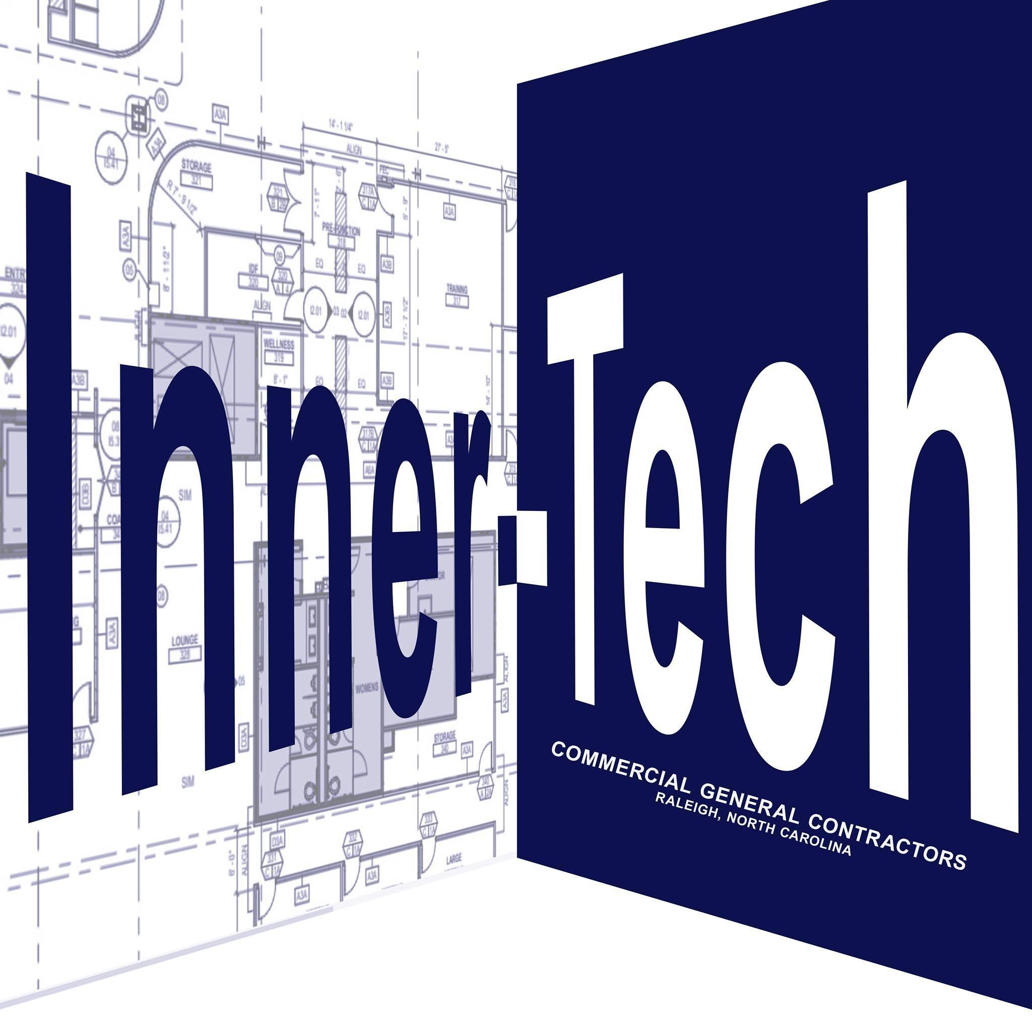 Inner-Tech Logo