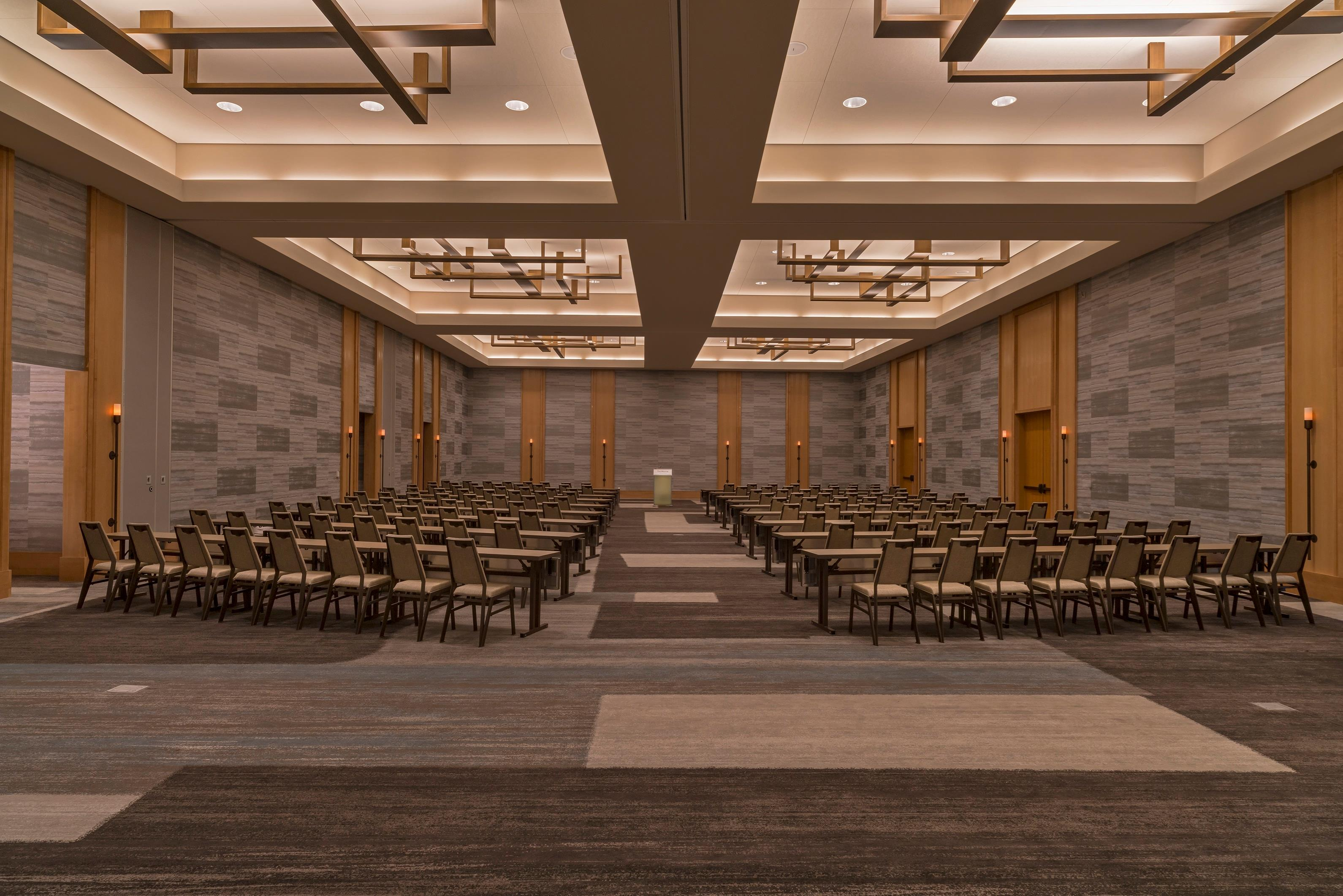 The Westin at The Woodlands image 32