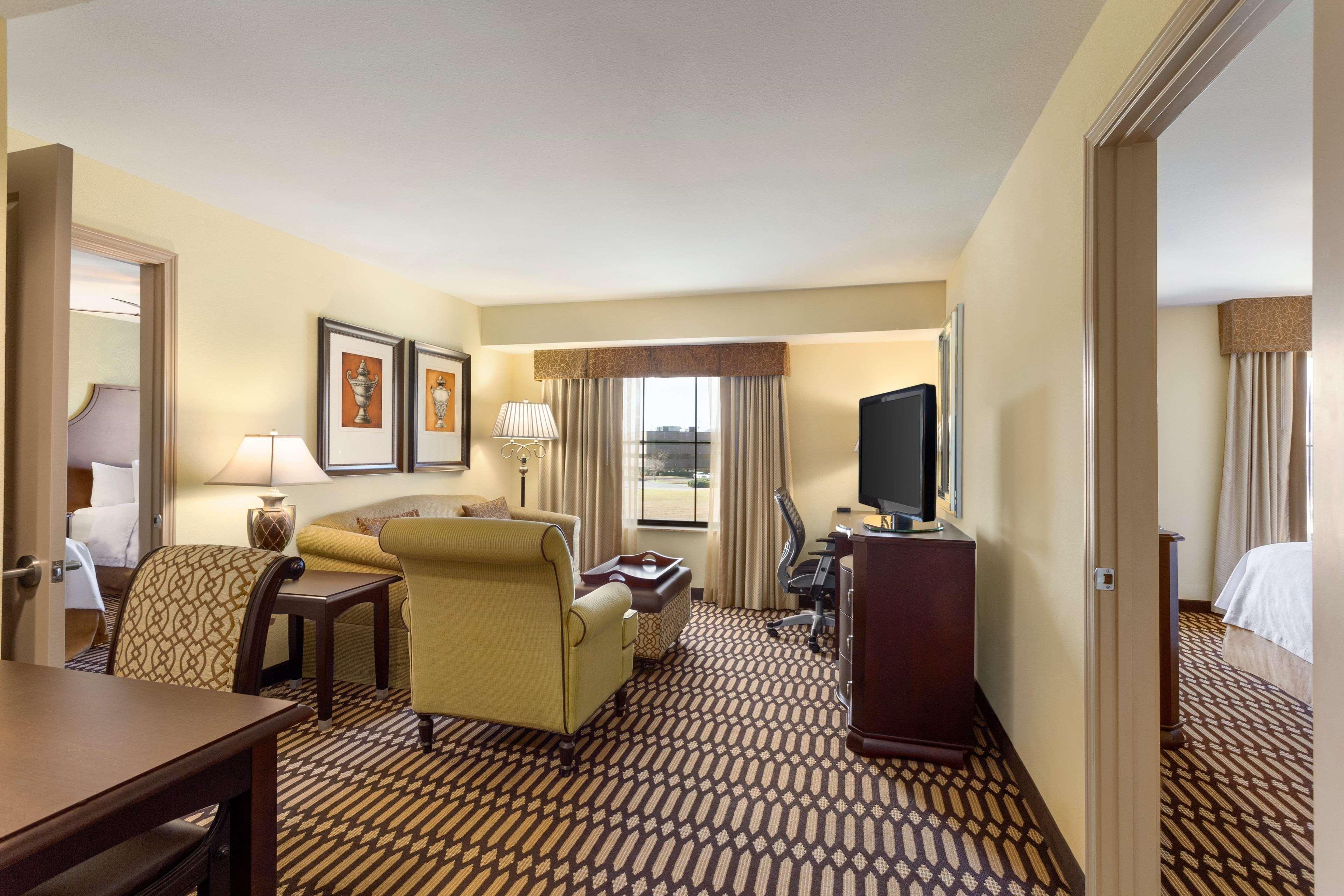 Homewood Suites by Hilton Lafayette-Airport, LA image 23