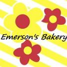 Emerson's Bakery image 3