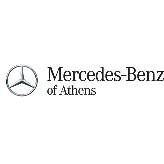 Mercedes benz of athens 4735 atlanta highway bldg a for Mercedes benz parts in atlanta ga
