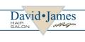 David James Salon image 0