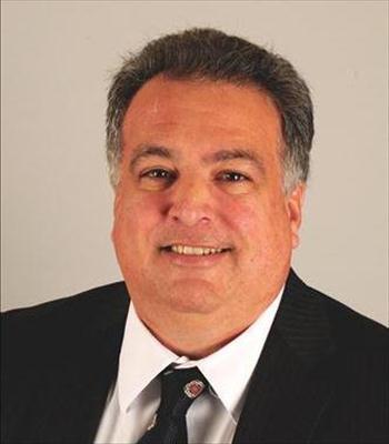 Jorge Hernandez: Allstate Insurance image 0