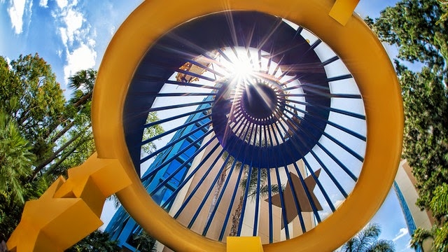 Disneyland Resort Area image 12