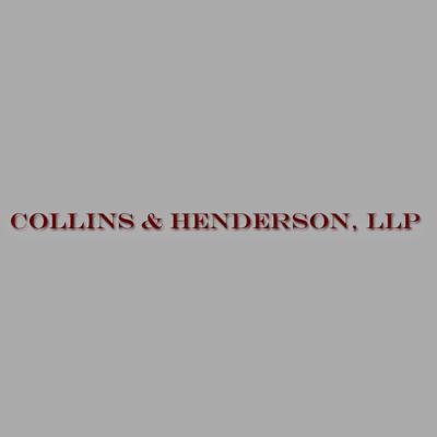 Lisa M. Schultz Attorney image 1