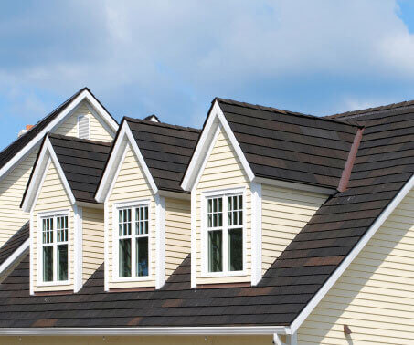 Residential Replacement Windows & Roofing Replacement and Repair
