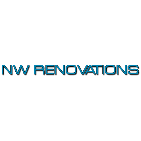 NW Renovations