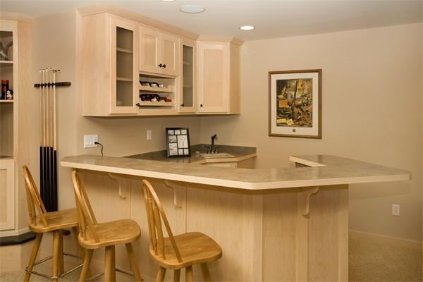 Poss Woodworks & Design Inc image 3