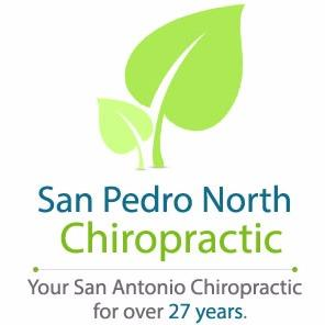 San Pedro North Chiropractic Center
