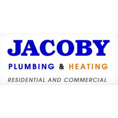 Jacoby Plumbing Amp Heating Llc In Coopersburg Pa 18036
