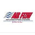 Air Flow Air Conditioning Systems, Inc.