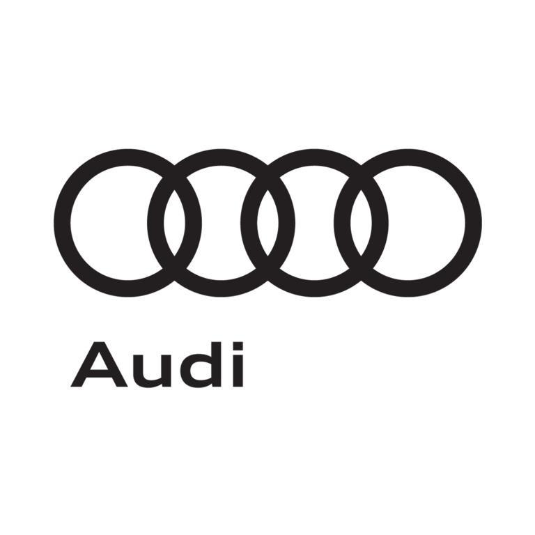 DCH Millburn Audi