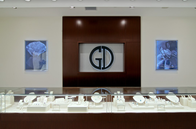 Image 5 | Global Diamonds Jacksonville