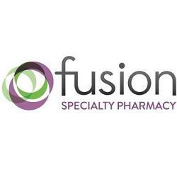 Fusion Specialty Pharmacy
