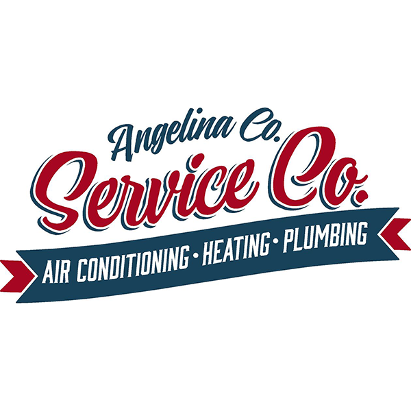 Angelina County Service Company