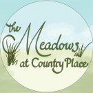 The Meadows at Country Place