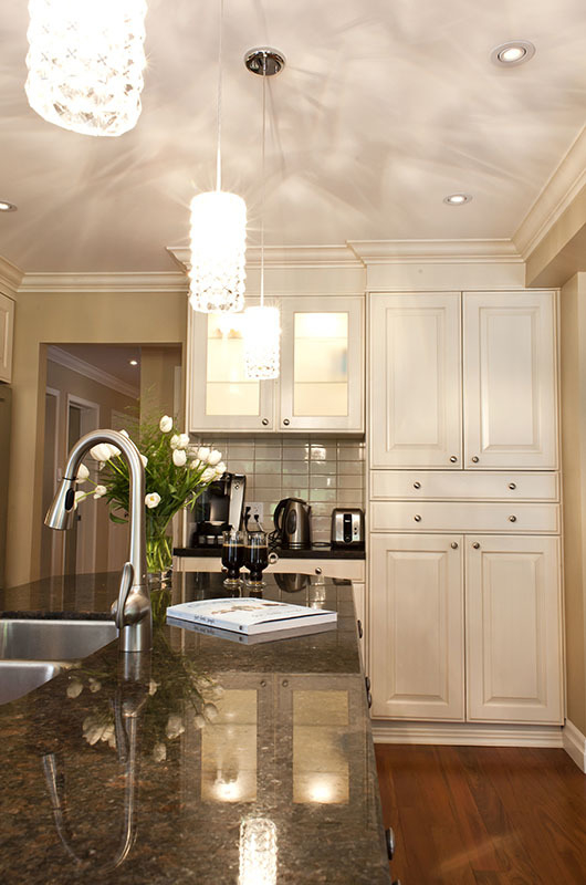 Kitchen And Bath Renovations Brampton