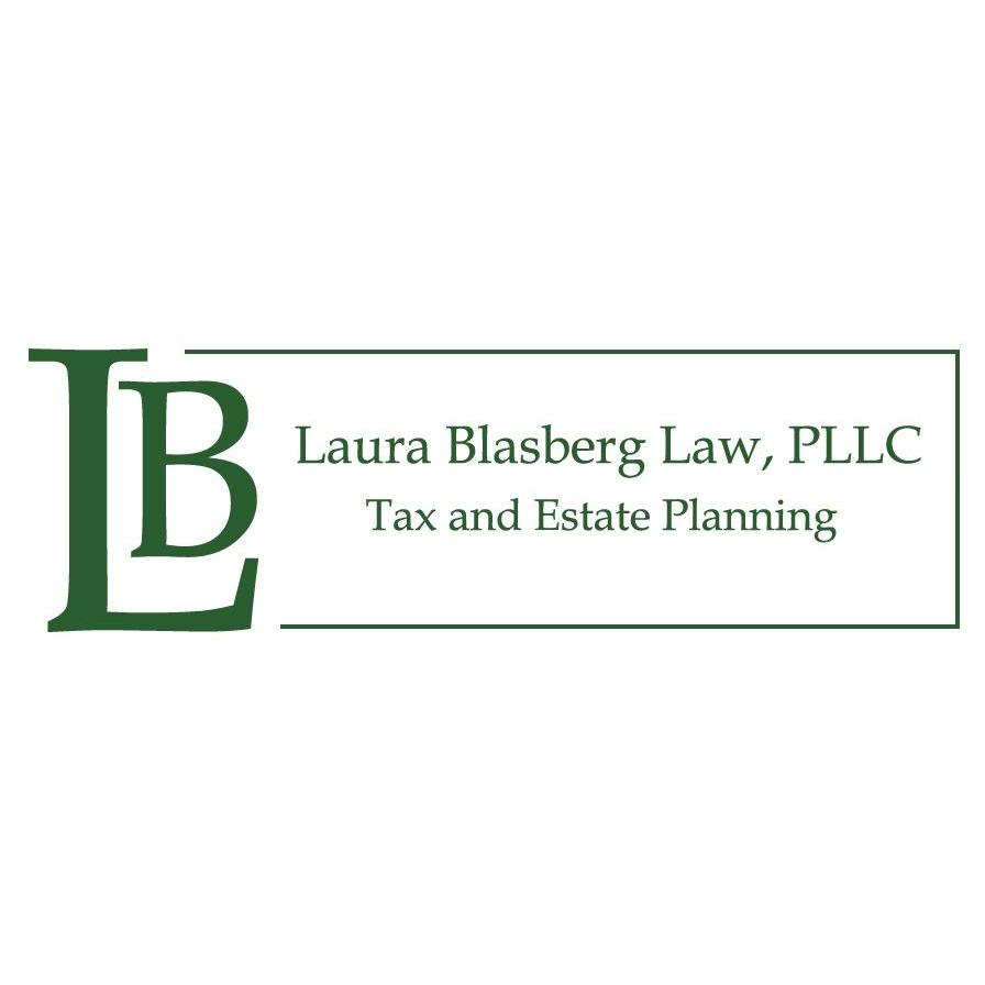 Laura Blasberg Law, PLLC