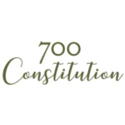 700 Constitutution Ave