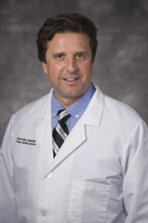 Image For Dr. Fabio  Cominelli MD, PHD