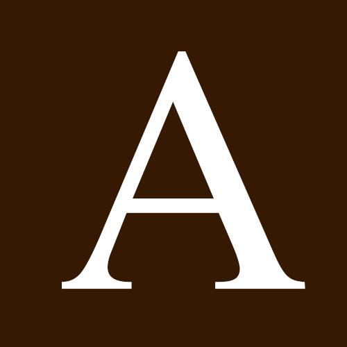 Autospa image 0