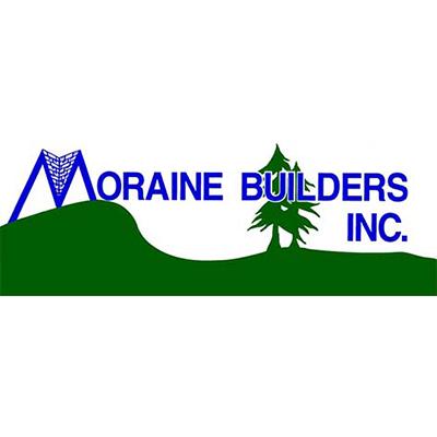Moraine Builders Inc.