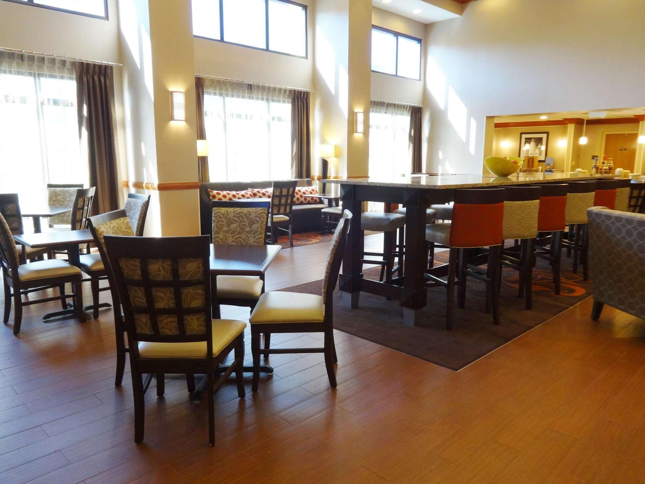 Hampton Inn & Suites Port St. Lucie, West image 11
