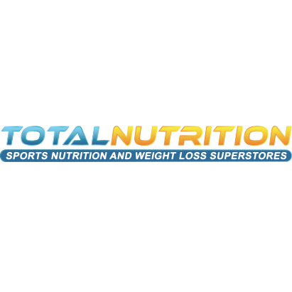 Total Nutrition Columbus
