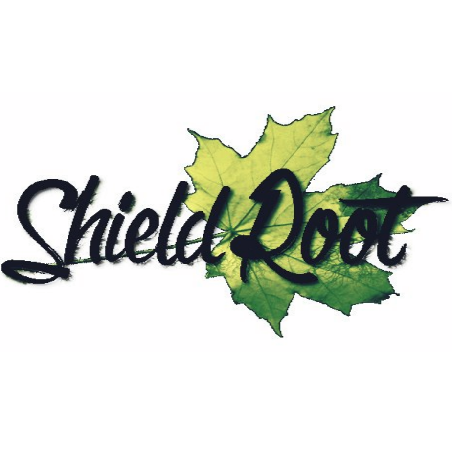 Shield Root LLC