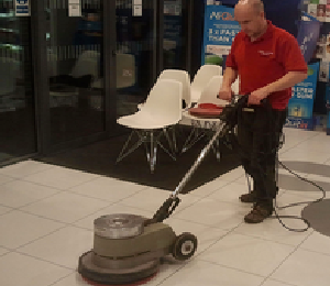 O'Connell Cleaning Services