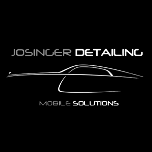 Josinger Detailing