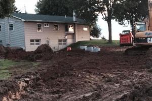 Bettendorf Transfer & Excavating Inc. image 4